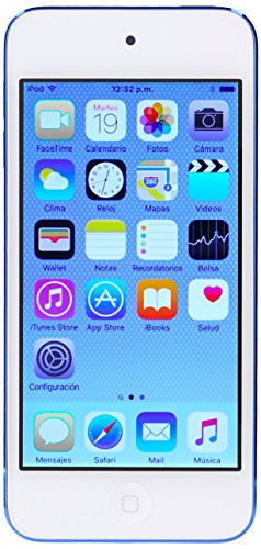 Apple-iPod-Touch-16-GB