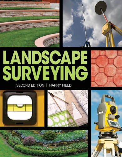 Download Landscape Surveying Pdf