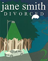 Jane Smith Divorced 2