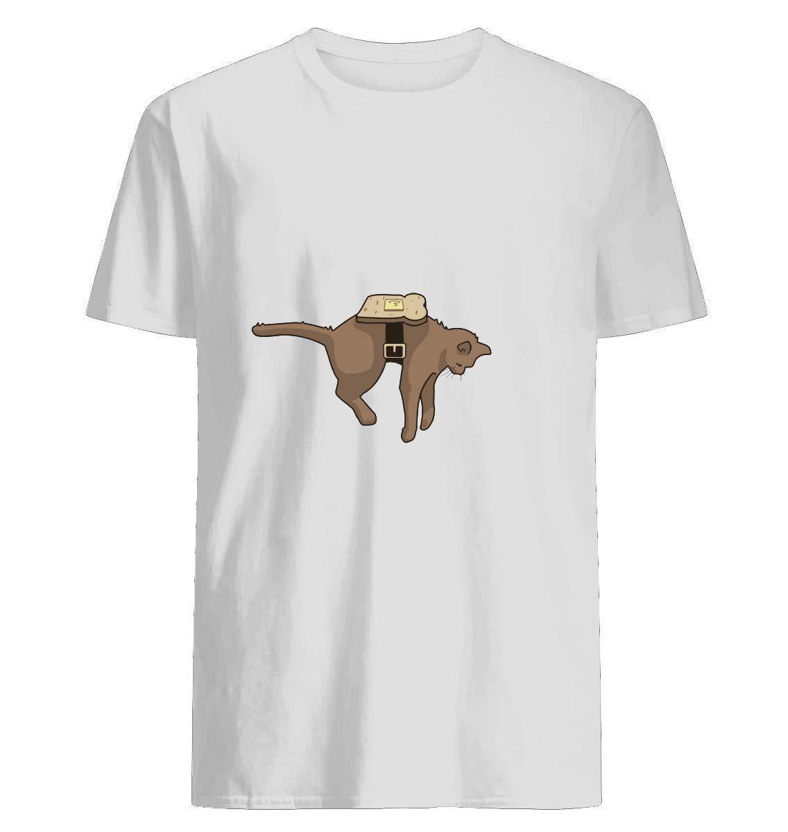 Anti Gravity 42 T Shirt For Unisex