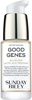 product image for Sunday Riley Good Genes All-in-One Lactic Acid Treatment