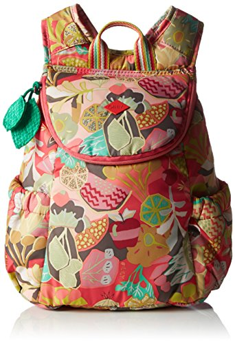 oilily-medium-backpack-candy-pink