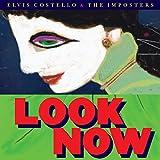 Look Now [2 CD]