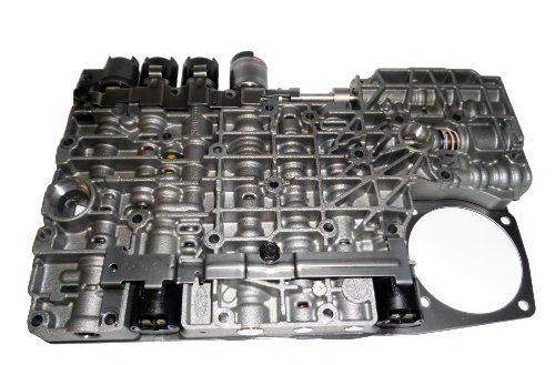4r44e valve - 1