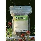 Westpoint Naturals Organic Thyme Leaf Cut (100g)