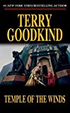 Download Temple of the Winds (Sword of Truth, Book 4) by Goodkind, Terry (1998) Mass Market Paperback in PDF ePUB Free Online
