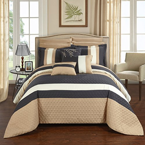 Complete Bedroom Sets - 7