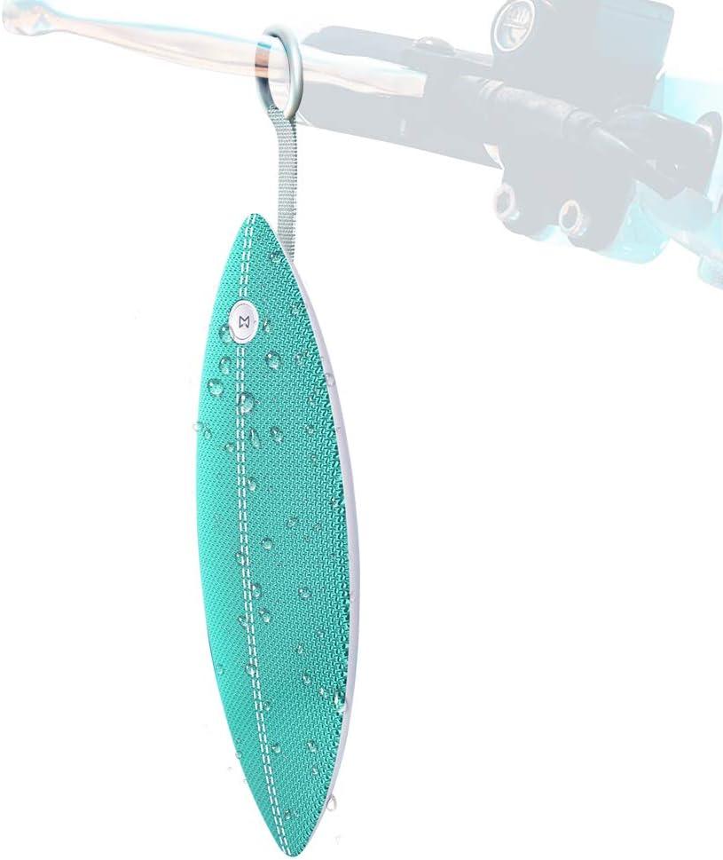 ion surf bluetooth speaker