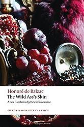 The Wild Ass's Skin (Oxford World's Classics)