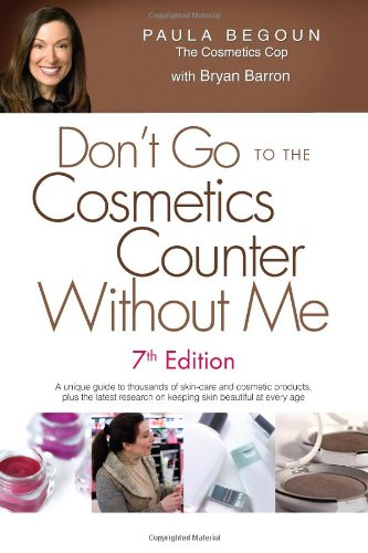 Skin Care Product Development - 8