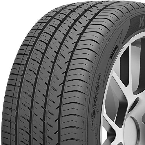 245/45-19 Kenda Vezda UHP A/S KR400 All Season Tire 500AAA 102Y 245 45 19