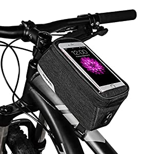 ArcEnCiel Cycling Bike Bag