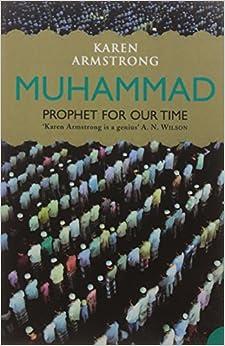 Descargar It Por Utorrent Muhammad: Prophet For Our Time PDF En Kindle