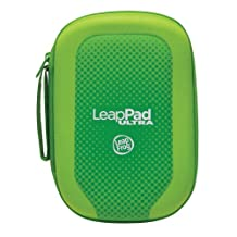 LeapFrog LeapPad Ultra Carry Case, Green