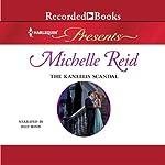 The Kanellis Scandal | Michelle Reid