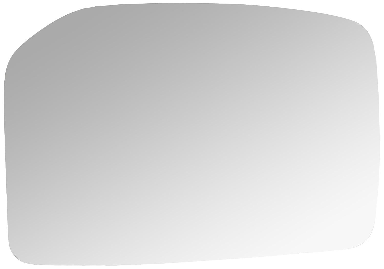 Melchioni 331550118/Car Mirror Right