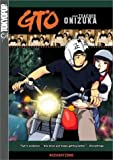 Gto 10: Accusations [DVD] [Region 1] [US Import] [NTSC]