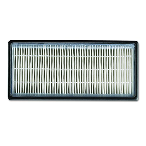 2 air purifiers - 6