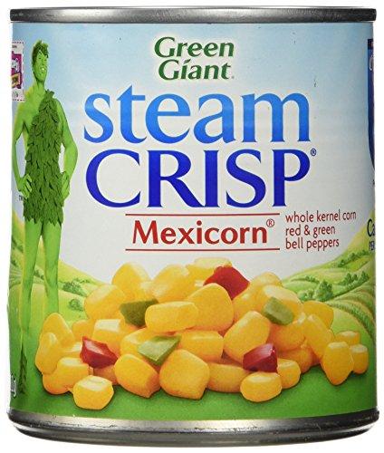mexi corn - 2