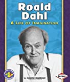 Roald Dahl, Jennifer Boothroyd, 0822588250