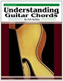 Understanding Guitar Chords, Bob Balsley, 0786632658
