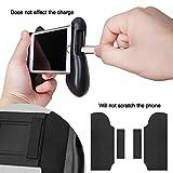 Phone Controller Holder, VONOTO Portable Phone