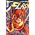 The Flash (2011-) #1