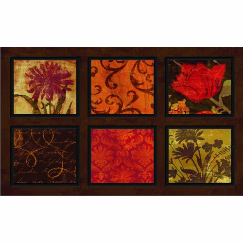 Masterpiece Decorative Tiles 22 Inch 36 Inch product image