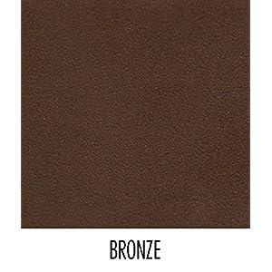 Spectrum Diversified Ashley Mug Holder, Bronze