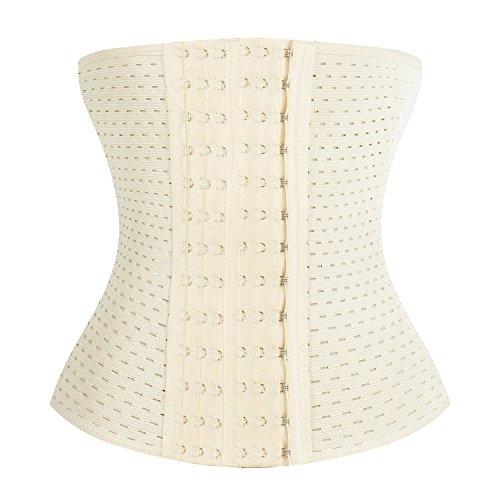 2 Body Vita Xfentech A Modellante Shaper Shapewear Alta Donna Guaina Snellente WTv0qvwHa