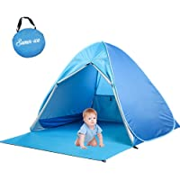 Amazon Best Sellers Best Camping Sun Shelters