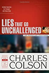 Lies That Go Unchallenged in Popular Culture Kindle Edition