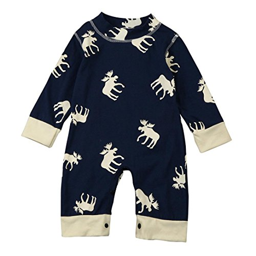 raptop-toddler-infant-baby-girl-boy-long-sleeve-deer-romper-jumpsuit-pajamas-outfit-clothes-700-3-mo