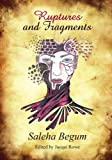 Ruptures and Fragments