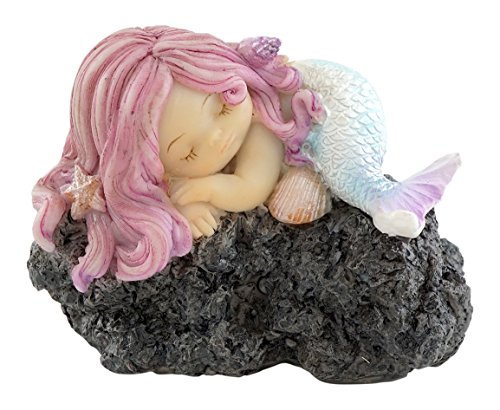 Top Collection Miniature Terrarium Sleeping