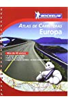 https://libros.plus/atlas-de-carreteras-europa-a4/