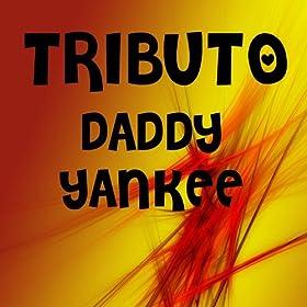 Descargar Daddy Yanke Llamado De Emergencia MP3