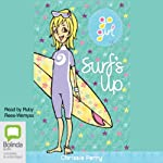 Surf's Up: Go Girl!, Book 6 | Chrissie Perry