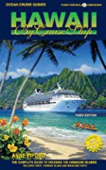 This new edition covers all the islands and attractions that make Hawaii such a great cruising destination. Extensive shore excursion detail and cruise-and-stay options are included as are insider tips on selecting and preparing for your Hawa...