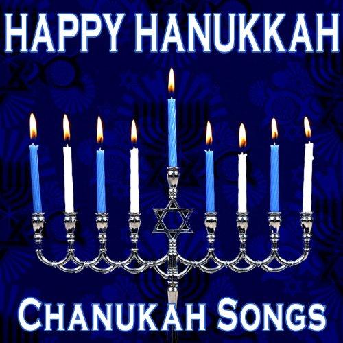 happy hanukkah authorstream - photo #9