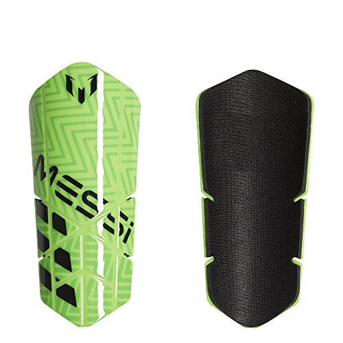 adidas Performance Messi Lesto Shin Guards