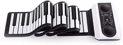RCLD - Teclado Digital para Pianos programable, Pedal ...
