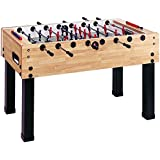 Garlando G-500 Soccer Tables