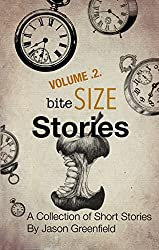 Bite Size Stories V2