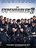 The Expendables 3 poster thumbnail