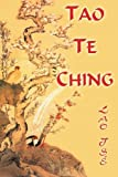 Lao Tsé. Tao Te Ching (Spanish Edition)