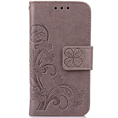 samsung s3 mini case stitch - 2