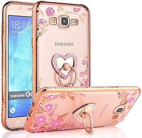 Samsung galaxy j7 anime case _image2