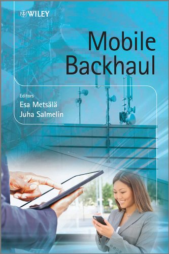Mobile Backhaul ()