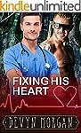 Fixing His Heart (Contemporary Gay Ro...
